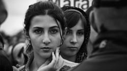 Kafkasyalı kadınların derdi işsizlik ve düşük ücretler