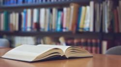 Adıgey ve Türkiye üniversiteleri Çerkesçe eğitim programı oluşturacak