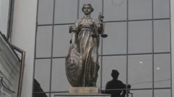Kabardey-Balkarlı direnişçiye 13 yıl hapis cezası