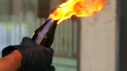 Volgograd'da mescide molotoflu saldırı