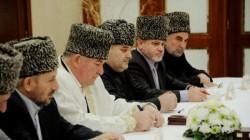 Kafkasya Dini Liderler Kongresi: Rusya İslam Akademisi kurulmalı