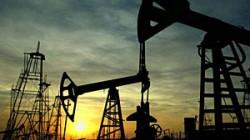 İnguşetya'da yeni petrol kuyusu açılıyor