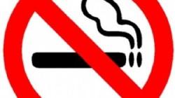 Kabardey-Balkar'da hastane çevresinde sigara içmek yasakladı