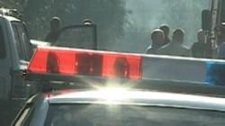 Dağıstan'da iki polis öldürüldü