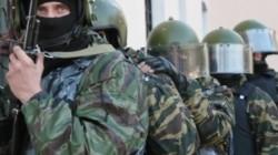 Kafkasya'da altı direnişçi öldürüldü