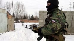 Kafkasya'da bir haftanın özeti: 12 ölü, 5 yaralı