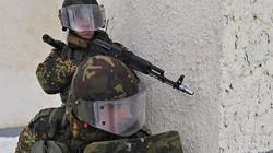 Nartkala'da öldürülen direnişçinin kimliği teşhis edildi