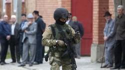 BM İnsan Hakları Konseyi: Kafkasya'da ne oluyor?