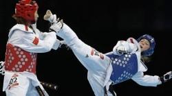 Avrupa Tekvando Şampiyonası Nalçik'te yapılacak
