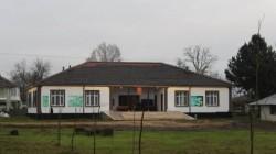 Düzce'de Adıge Kültür Evi açıldı