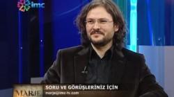 Ankara Çerkes Derneği yönetim kurulu üyesi Erdoğan Boz Kafkasya'ya alınmadı