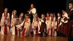 """Diaspora'da """"Adige Dili Günü"""" etkinlikleri"""