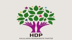 """""""HDP, Kaffed ile seçimde işbirliğini görüşecek"""""""