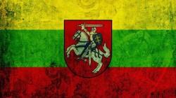 Litvanya'dan Çerkes Soykırımı başvurusuna cevap geldi