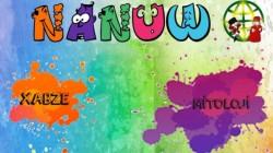 Söyleşi: Diasporanın ilk çocuk dergisi Nanuw çıktı