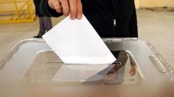 Abhazya Cumhuriyeti'nde Cumhurbaşkanlığı seçim tarihi belli oldu