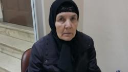 Suleymanova serbest, sınırdışı kararı ise hala geçerli