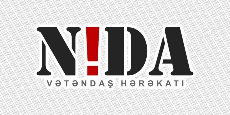 nida-buyuk