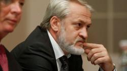 """<strong>Zakayev: """"Caharkale'deki çatışmaların sorumlusu Rusya'dır""""</strong>"""